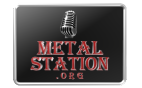 wellcome-to-metalstation