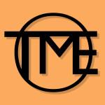 TOME logo