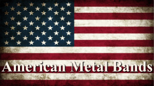 american-metal-bands-3