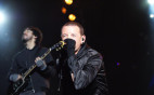 nu-metal-linkin park