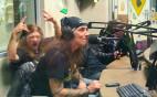 radio metal show