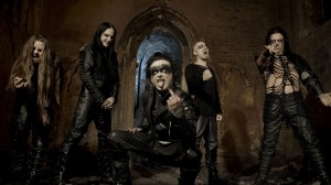 gothic-rock-1