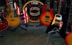 NEW_GUITARS_DRUM_PHOTO_the honest mistake band
