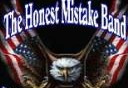 eagle_wings_banner-honest-mistake-band
